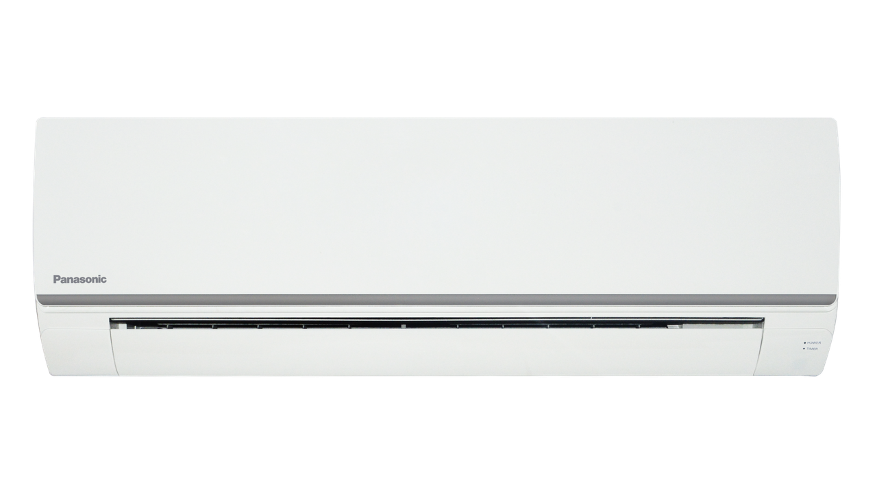 Кондиционер тепловой-насос Panasonic CS/CU-BE20TKD