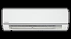 Кондиционер тепловой-насос Panasonic CS/CU-BE20TKD, фото 2