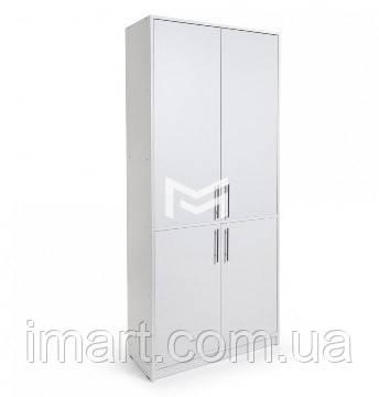 Витрина М504