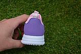 Кроссовки детские для девочки Nike, копия, фото 3