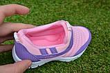 Кроссовки детские для девочки Nike, копия, фото 4