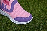 Кроссовки детские для девочки Nike, копия, фото 7