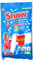 Отбеливатель Snow 80 гр