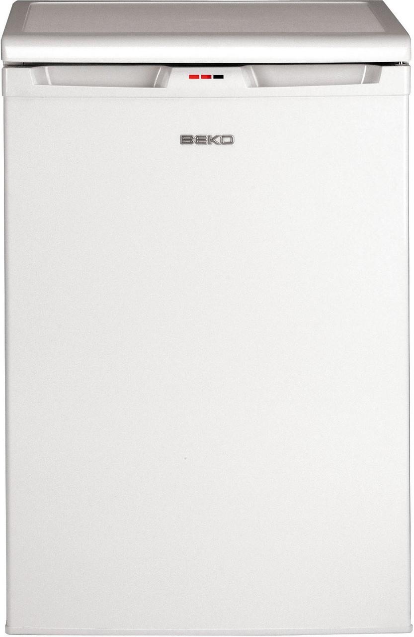 Морозильная камера Beko FSE 1072