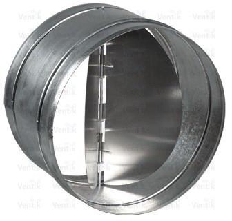 Обратный клапан AeroStar FC 315