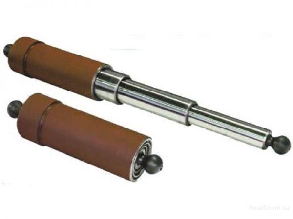 Гидроцилиндры подъема кузова / ремкомплекты