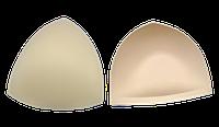 Чашки для купальника (без пуш-ап)