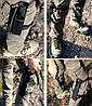 Ніж метальний, спецназу, тактичний універсальний, фото 3