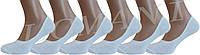 """Жіночи сліди білі """"lomani"""""""