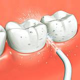 Персональный ирригатор полости рта Power Floss, фото 7