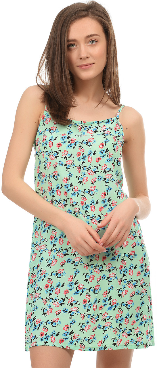 Сорочка 0085 Barwa garments
