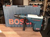 Перфоратор SDS-Max Bosch GBH 7-46 DE Professional, фото 1