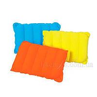 Дорожная надувная подушка Travel Pillow 29667485, фото 1