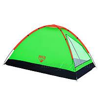 "Палатка ""Monodome"" (2-х местная) 29668040, фото 1"