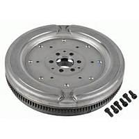 Демпфер зчеплення SACHS MB Vito (W639)/Sprinter (OM651) 2.2CDI 09- (2294 000 994)