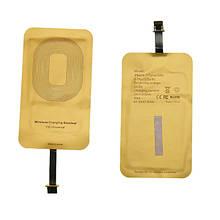Приемник для беспроводной зарядки FAST CHARGE для iPhone
