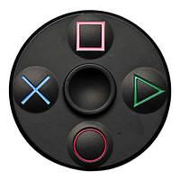 Спиннер Spinner Sony Playstation метал №93