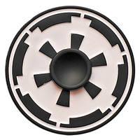 Спиннер Spinner Star Wars метал №75