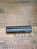 Аккумуляторная батарея для ноутбука  Asus A32-U24 10.8V 5200mAh, фото 4
