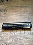 Аккумуляторная батарея для ноутбука  Asus A32-U24 10.8V 5200mAh, фото 2