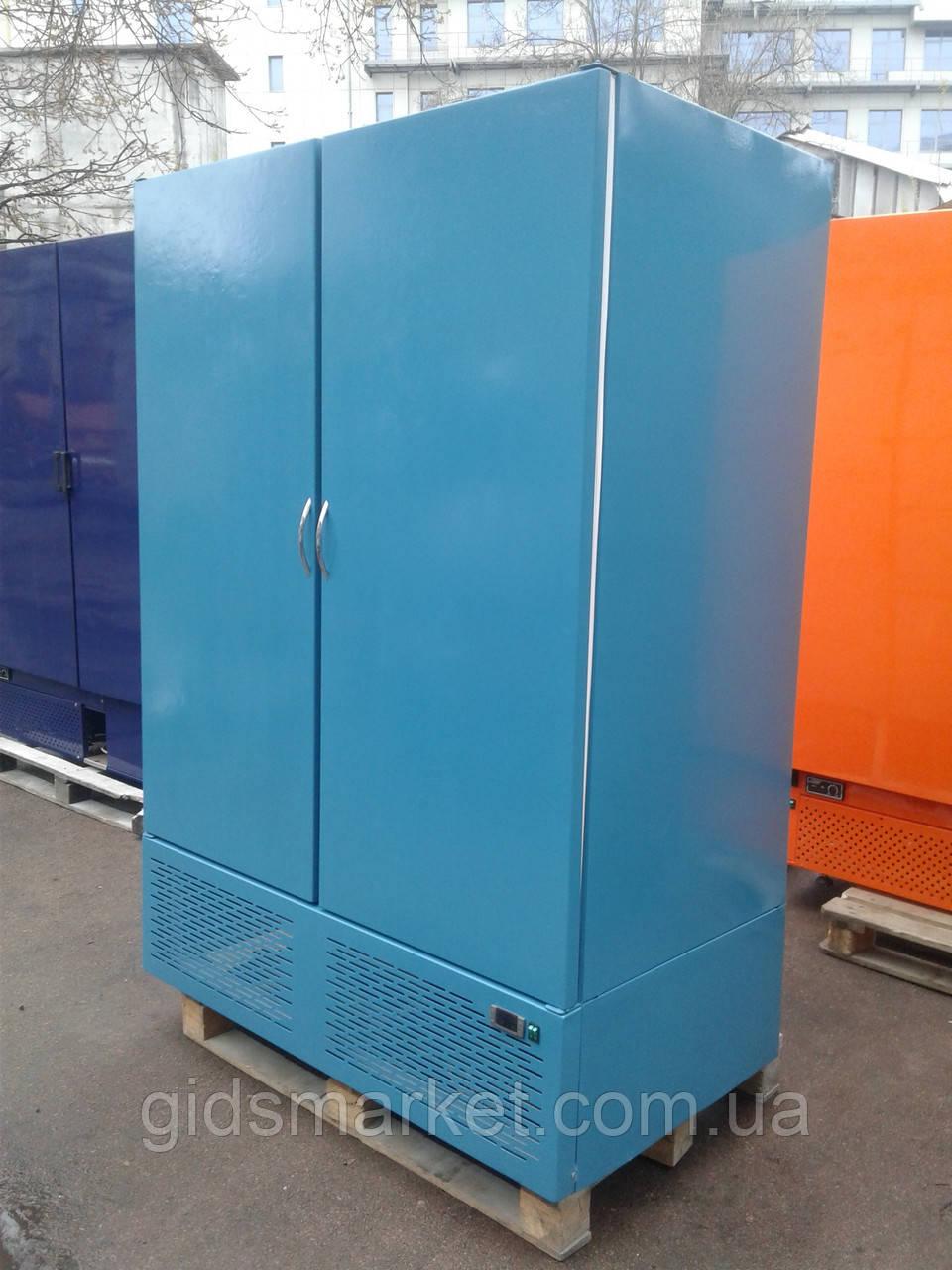 Холодильник производства ТехноХолод б\у Украина
