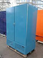Холодильник производства ТехноХолод б\у Украина, фото 1