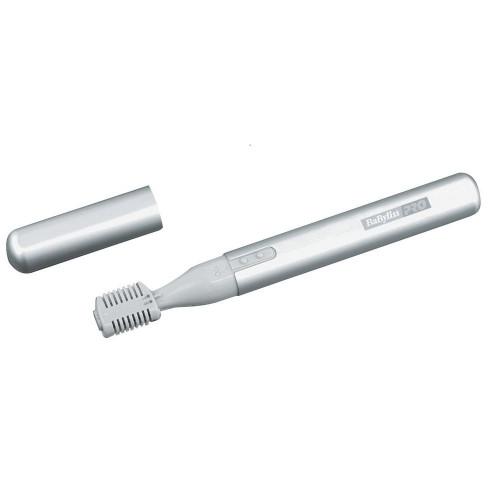 Триммер BaByliss PRO для носа и ушей FX757E