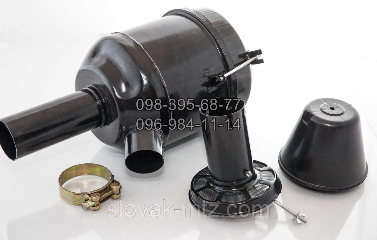 Воздухоочиститель МТЗ 240-1109015А-02