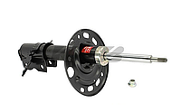 Амортизатор передний газомаслянный KYB Nissan Teana J31 (03-08) L 334404 , R 334403