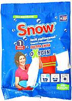 Отбеливатель Snow 40 гр