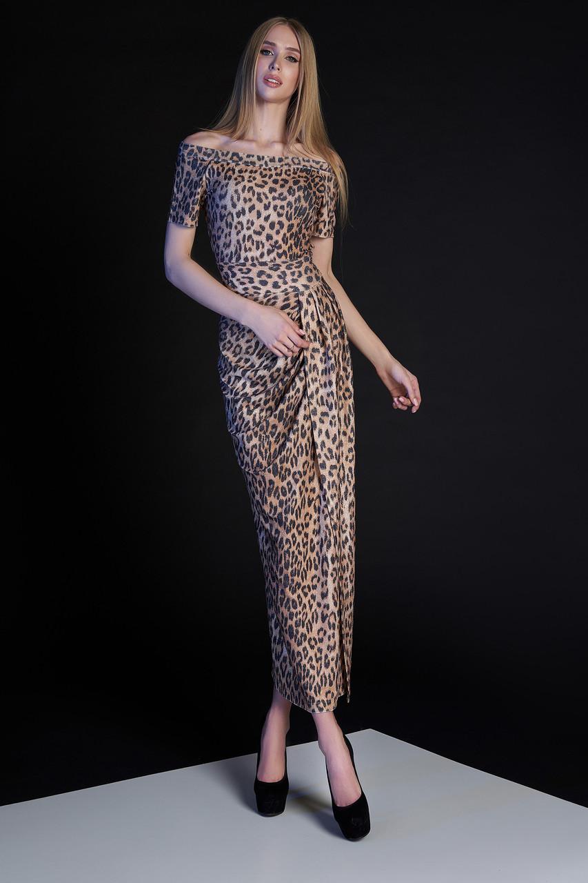 c939633e57b Женское нарядное платье