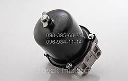 Фильтр топливный грубой очистки МТЗ (корпус в сборе) (А23.30.000-01-10)