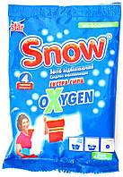 Отбеливатель Snow 160 гр