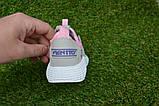 Кроссовки детские на девочку Nike Roshe Run розовые, фото 6