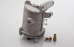 Корпус фильтра МТЗ тонкой очистки 240-1117010-А (у зборе)