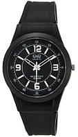 Женские часы Q&Q VQ50J014Y
