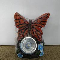 Светильник Садово-парковый LEMANSO на солнечной батарее (6 цветов)
