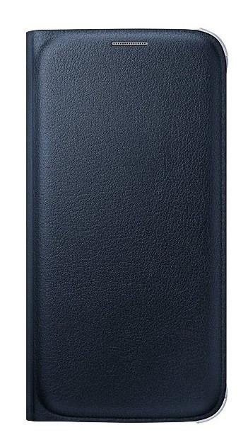 Чехол-книжка SA J250 Flip Wallet