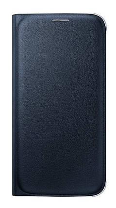 Чехол-книжка SA J250 Flip Wallet, фото 2