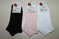 Шкарпетки жіночи сіточка