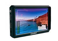 Накамерный монитор FHD 4K HDMI Lilliput A5