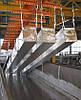 Технологии оцинковки металла
