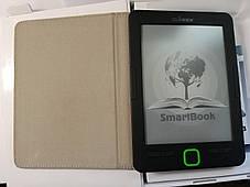 Электронная книга Globex SmartBook, фото 2