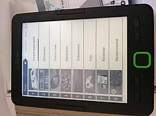 Электронная книга Globex SmartBook, фото 3