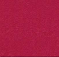 Кожзам для медицинской мебели (арт. MED-32 / 3022) цвет красный
