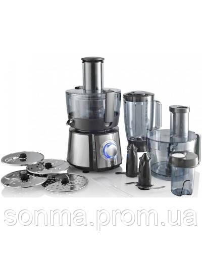 Кухонный комбайн Gorenje SBR1000BE