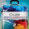 Чемодан Heys Cruise (L) Multi Colour, фото 7