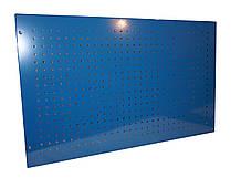 Панель перфорированная для инструмента  802 х 500 х 25