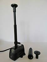 Насос фонтанный  НФ-943