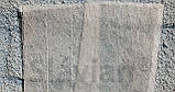 Склохолст SPEKTRUM Standard ST-40, 40г/м2, 1х50м, фото 5